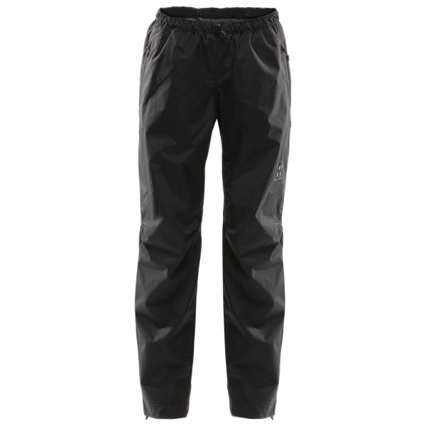 Haglöfs - Scree Pant Women - Regnbyxor