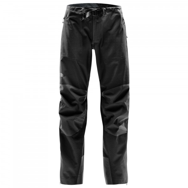 The North Face - Women's Summit L5 Shell Pants - Regnbyxor