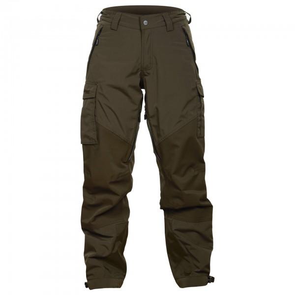 Bergans - Budor Lady Pants - Hardshell pants