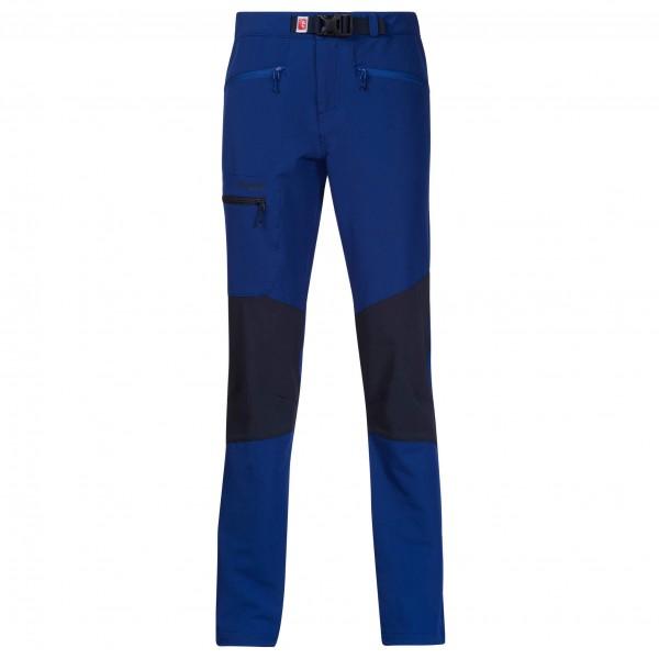 Bergans - Women's Cecilie Mountaineering Pants - Pantalon de randonnée