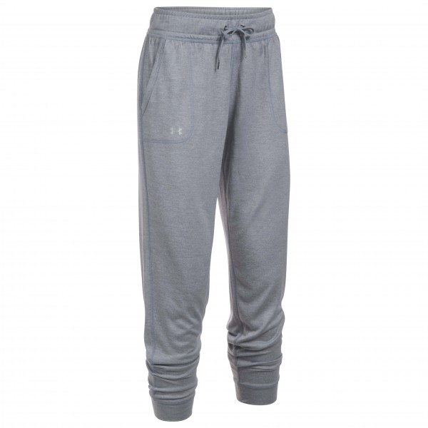 Under Armour - Women's Tech Pant - Träningsbyxor