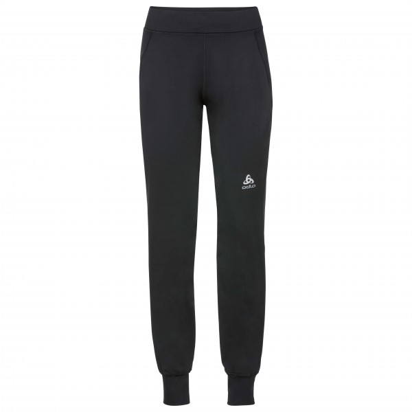 Odlo - Women's Pants Hana - Trainingsbroeken