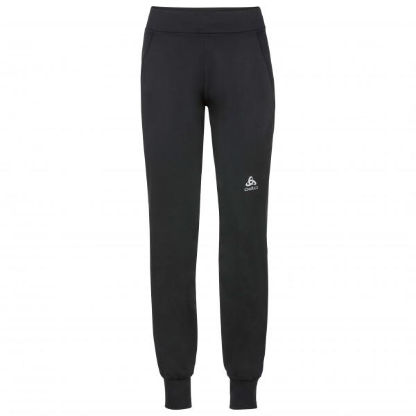 Odlo - Women's Pants Hana - Verryttelyhousut