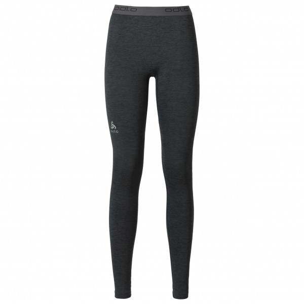 Odlo - Women's Tights Trevo - Tracksuit bottoms