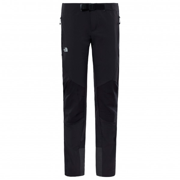 The North Face - Women's Asteroid Pant - Tourbroek