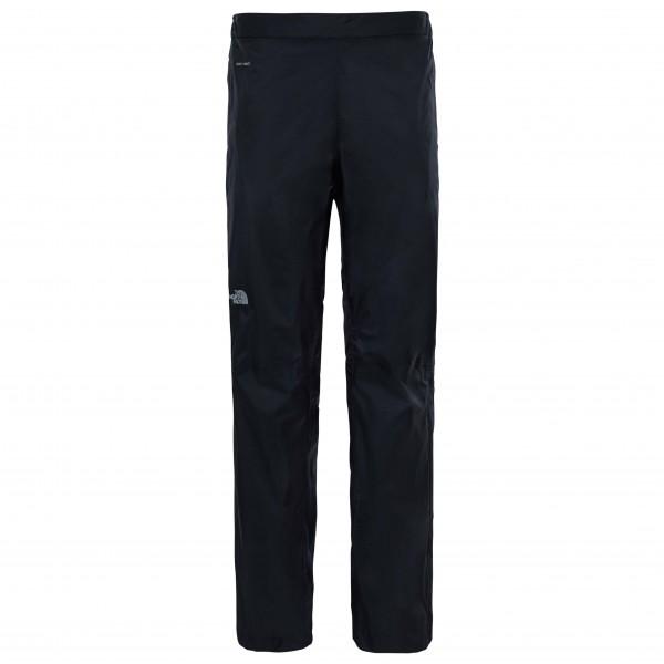 The North Face - Women's Venture 2 1/2 Zip Pant - Regenbroeken