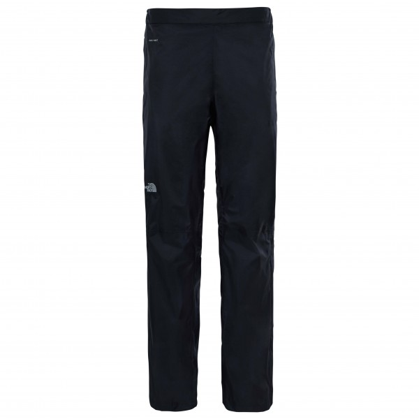 The North Face - Women's Venture 2 1/2 Zip Pant - Sadehousut