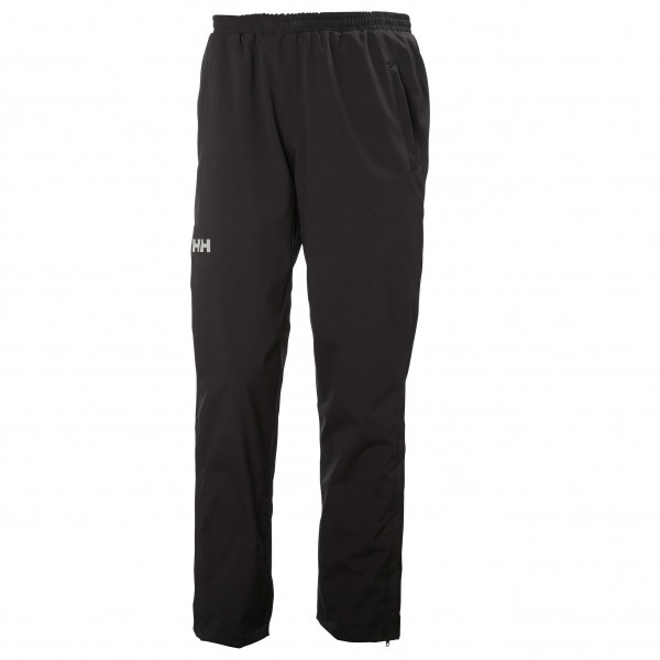 Helly Hansen - Women's Stretch HT Pant - Hardshellhose
