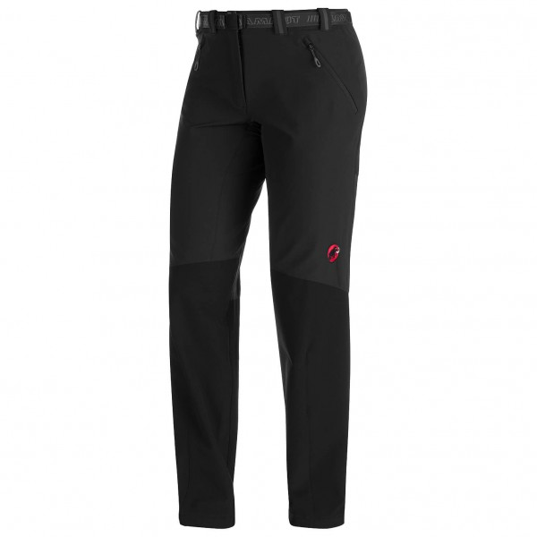 Mammut - Courmayeur SO Pants Women - Tourbroeken