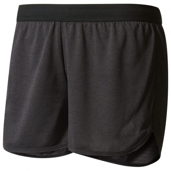 adidas - Women's Corechill Short - Pantalons d'entraînement