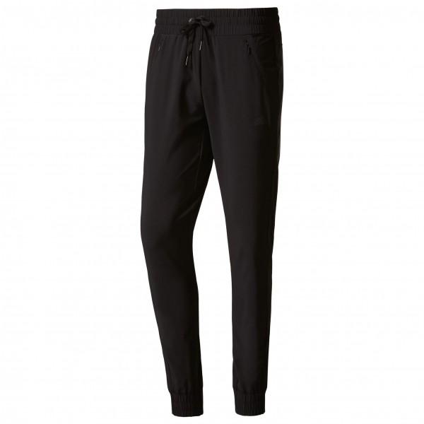 adidas - Women's Perf PT Woven - Pantalón de deporte
