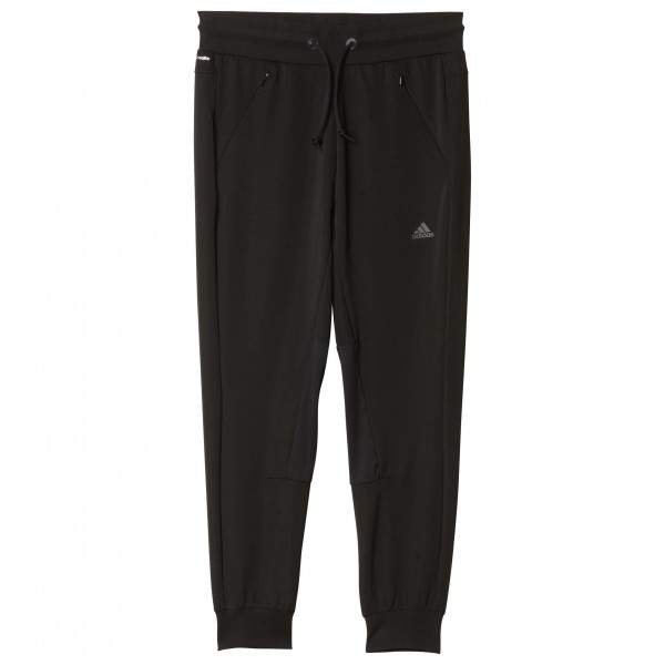 adidas - Women's Seasonal Pant - Tracksuit trousers