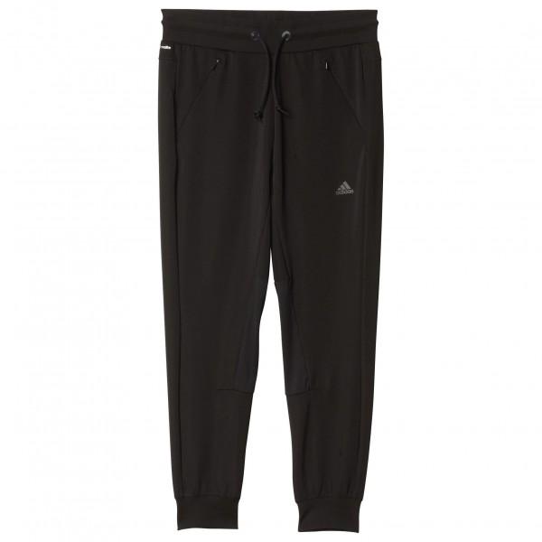 adidas - Women's Seasonal Pant - Træningsbukser