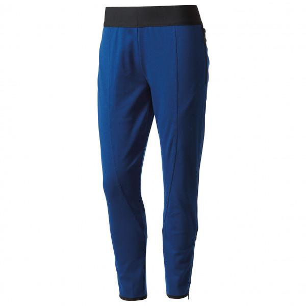 adidas - Women's Skinny Pant - Trainingshose