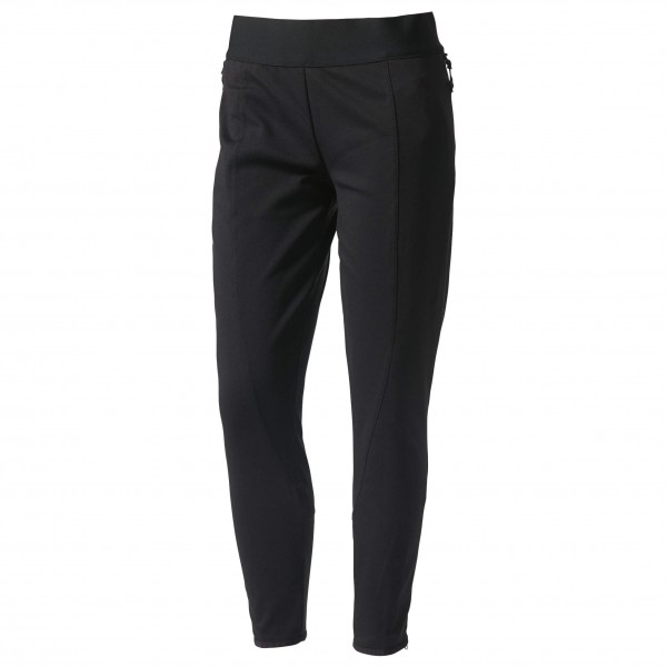 adidas - Women's Skinny Pant - Träningsbyxa