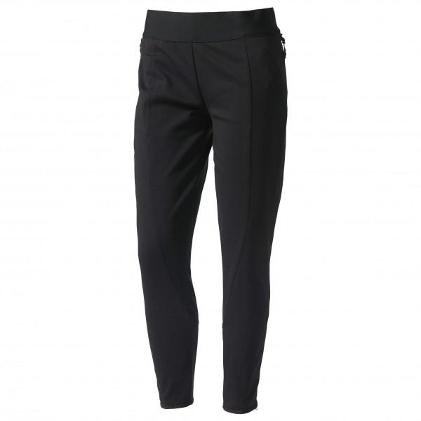 adidas - Women's Skinny Pant - Träningsbyxor