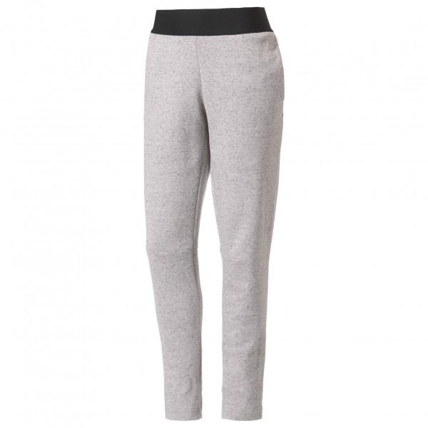 adidas - Women's Stadium Pant - Tracksuit trousers