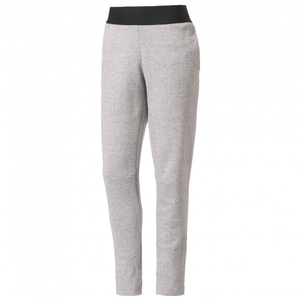 adidas - Women's Stadium Pant - Trainingsbroek
