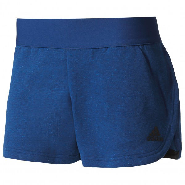 adidas - Women's Stadium Short - Verryttelyhousut