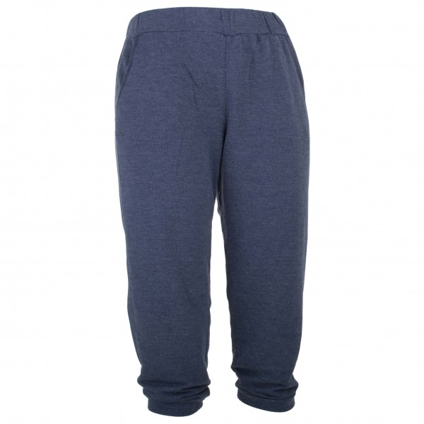 Deha - Women's Active 7/8 Fleece Pants - Trainingshose