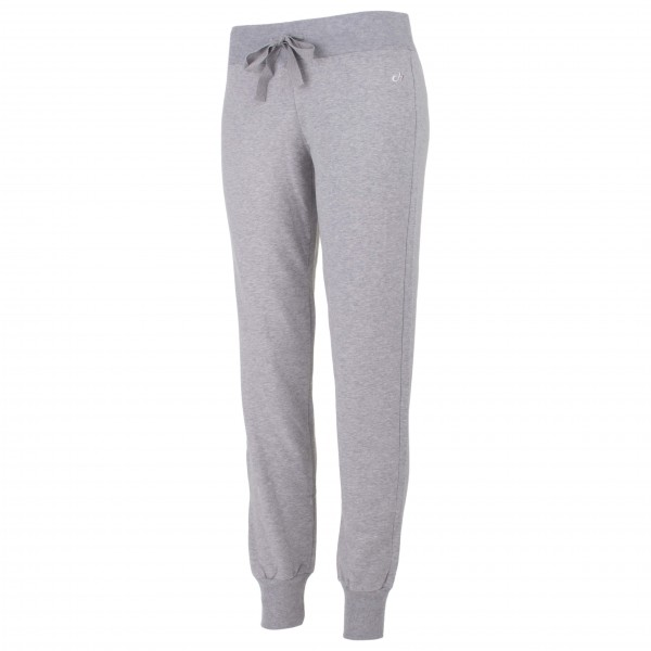 Deha - Women's Active Slim Jogger - Trainingsbroeken