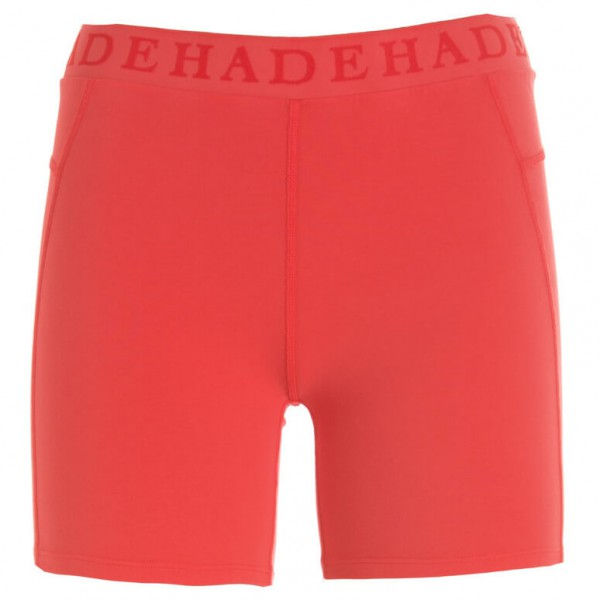 Deha - Women's Active Tight Shorts Stretch Jersey - Trainingsbroek