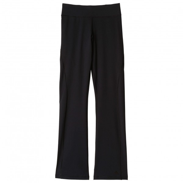 adidas - Women's Workout Pant Straight - Treningsbukser
