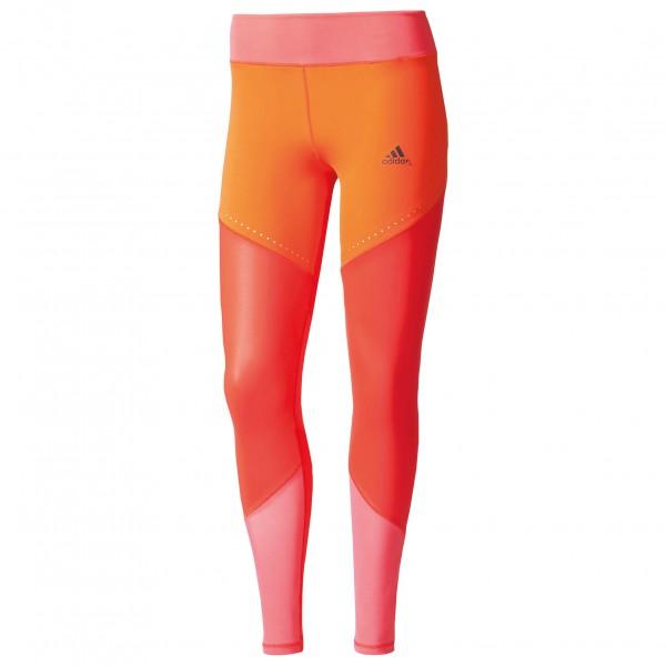 adidas - Women's Wow Drop 1 Tight - Pantalón de deporte