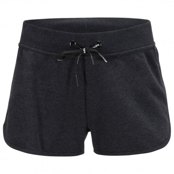 Peak Performance - Women's Tech Zero Shorts - Verryttelyhousut