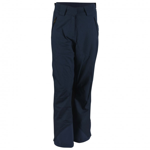 2117 of Sweden - Women's Light Padded Ski Pant Akkan - Ski trousers