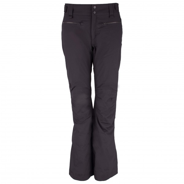 Peak Performance - Women's Scoot Pant - Skibroek