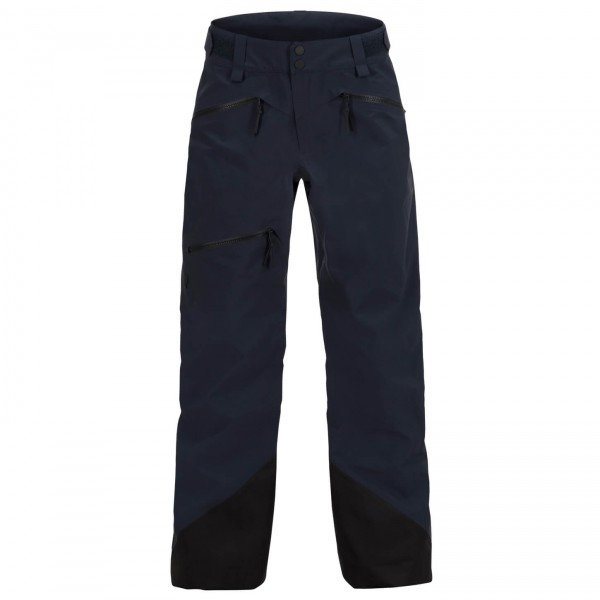 Peak Performance - Women's Teton Pant - Skihose