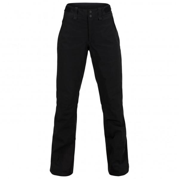 Peak Performance - Women's Whitewater Pants - Skibroeken