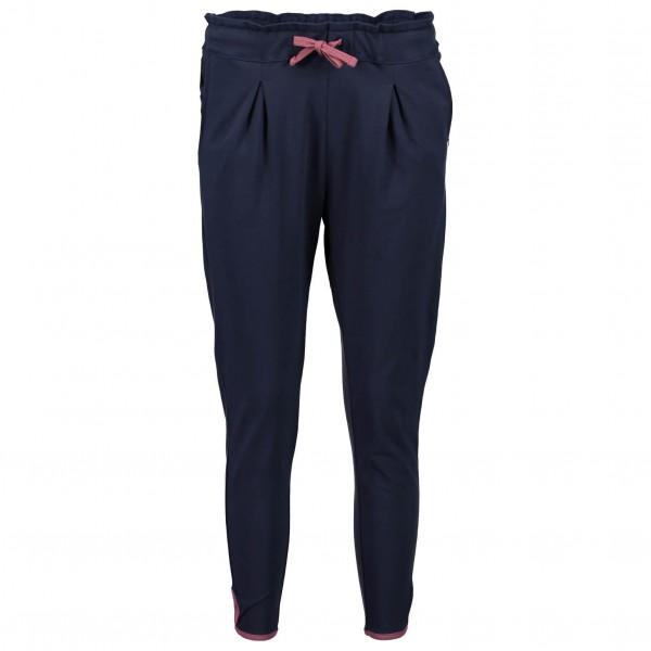 Maloja - Women's BilzenM. - Tracksuit trousers