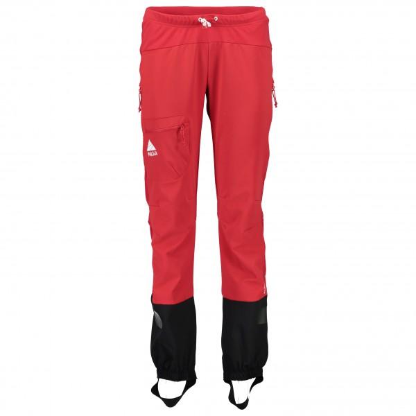Maloja - Women's BrendaM. - Mountaineering trousers