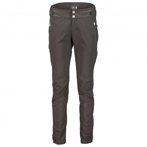 Maloja - Women's CalaisM. - Mountaineering trousers