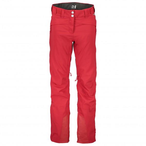 Maloja - Women's HaminaM. - Ski trousers