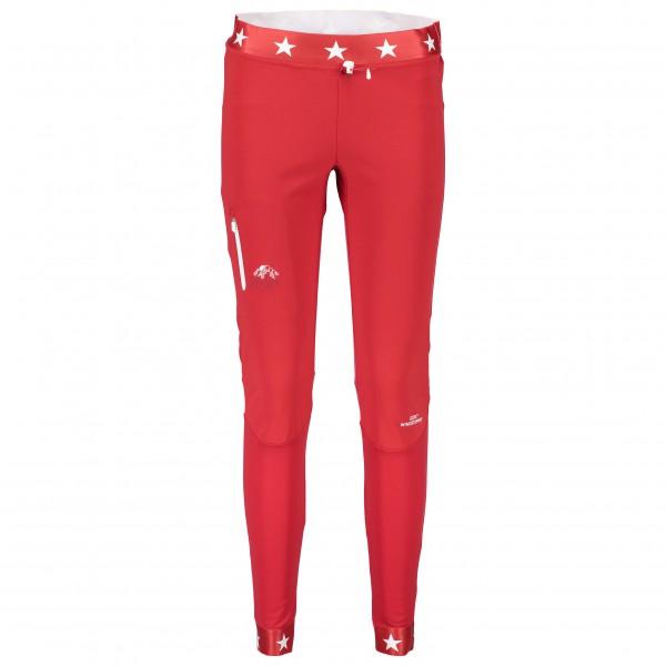 Maloja - Women's NaraM. - Mountaineering trousers
