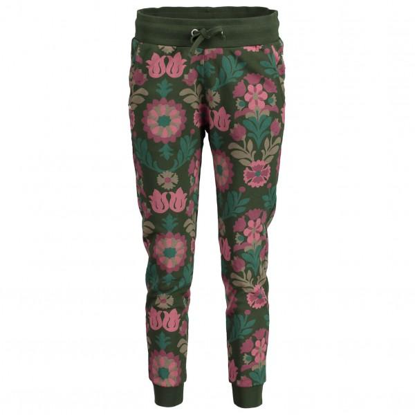 Maloja - Women's NinoveM. - Tracksuit trousers