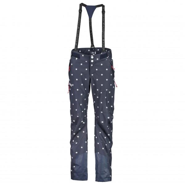 Maloja - Women's OmskM. - Mountaineering trousers