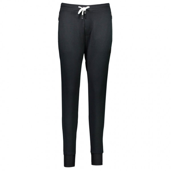 Mons Royale - Women's Covert Flight Pant - Tracksuit bottoms