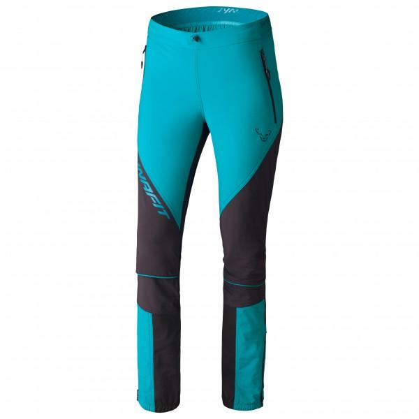 Dynafit - Women's Speedfit DST Pant - Tourenhose