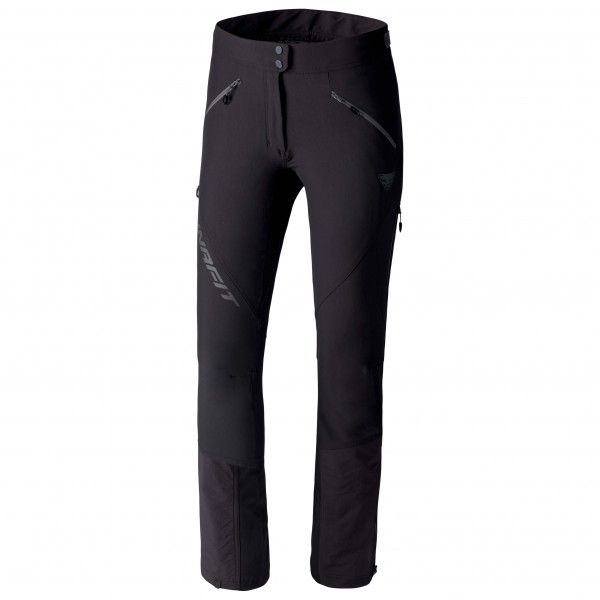 Dynafit - Women's TLT 2 DST Pnt - Mountaineering trousers