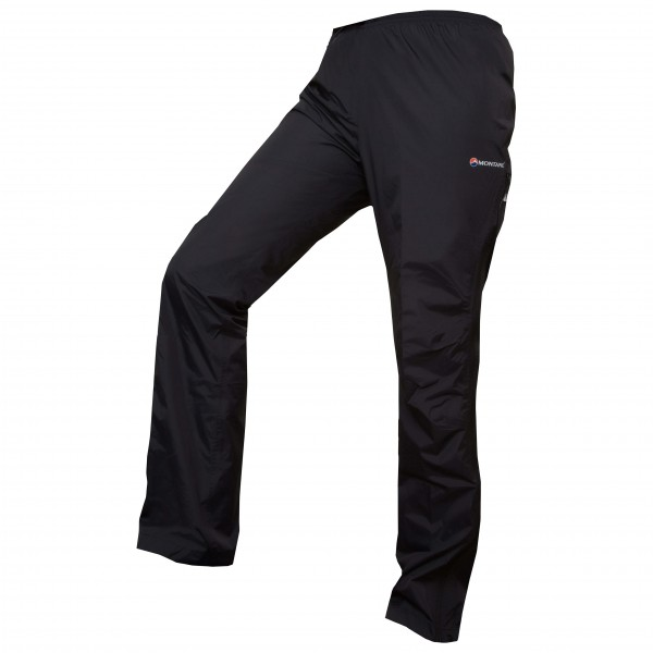 Montane - Women's Atomic Pants - Sadehousut