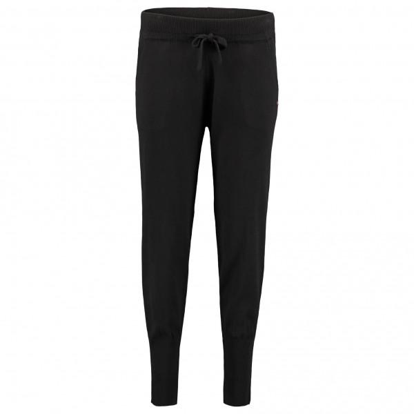 O'Neill - Women's Knitted Jogger Pants - Træningsbukser