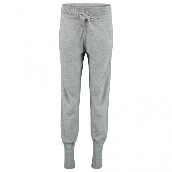 O'Neill - Women's Knitted Jogger Pants - Tracksuit trousers