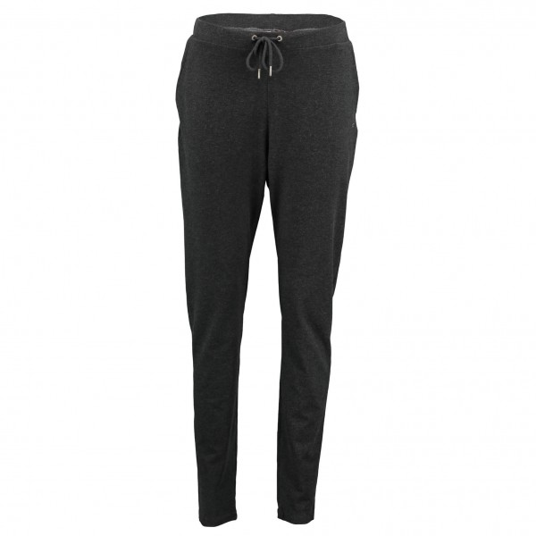 O'Neill - Women's Soft & Silky Jogger Pants - Tracksuit trousers