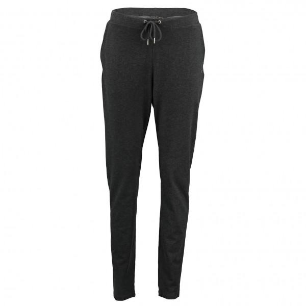 O'Neill - Women's Soft & Silky Jogger Pants - Trainingsbroeken