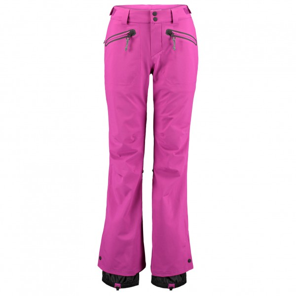 O'Neill - Women's Jones Sync Pants - Skidbyxa