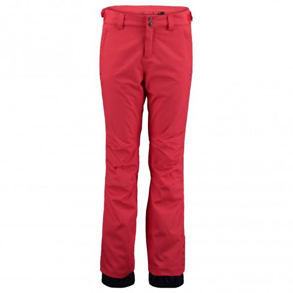O'Neill - Women's Glamour Pants - Skibukser